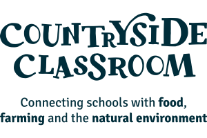 Image result for country side classroom logo