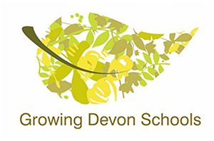 Growing Devon Schools