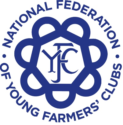 National Federation of Young Farmers' Clubs (NFYFC)