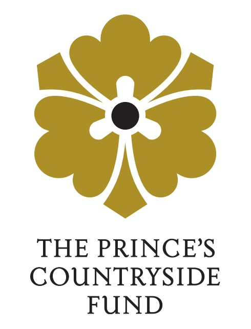 Prince's Countyside Fund