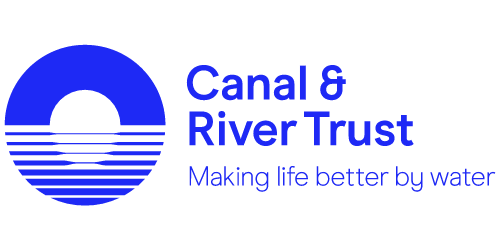 Canal & River Trust: Explorers