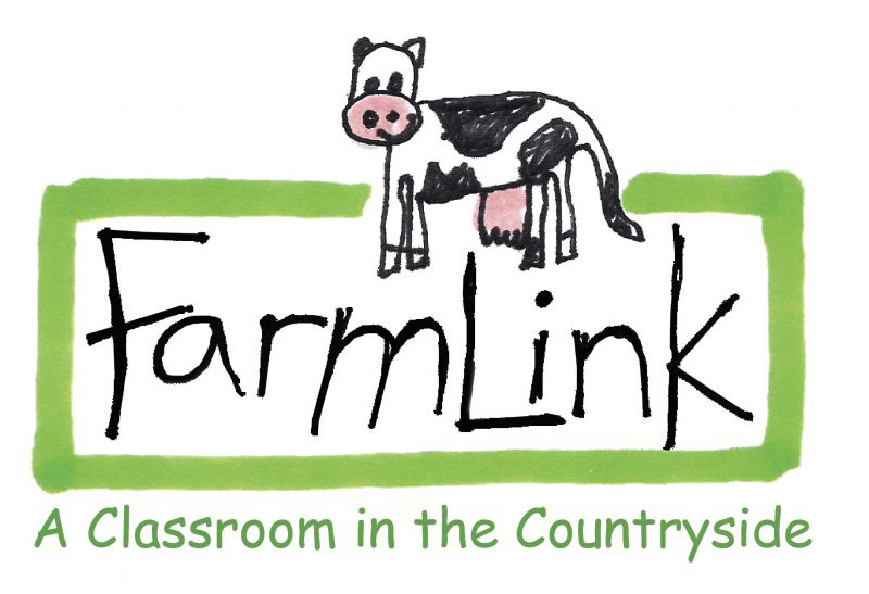 FarmLink Education