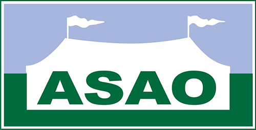The Association of Show and Agricultural Organisations
