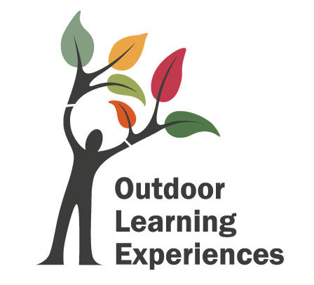 Outdoor Learning Experiences