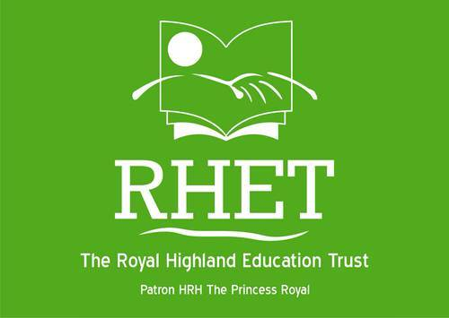 Royal Highland Education Trust