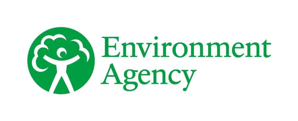 Environment Agency (EA)