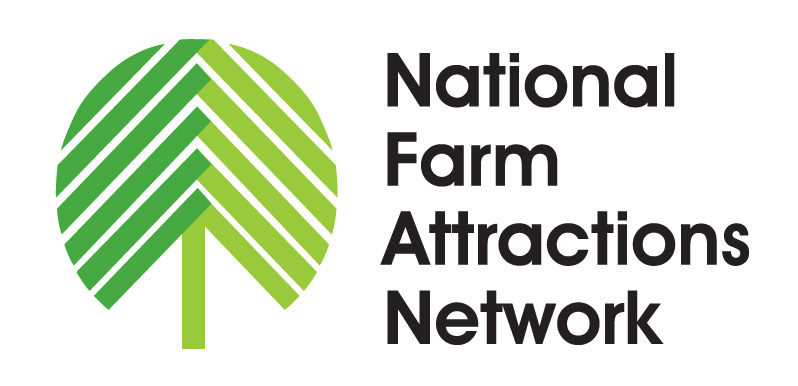 National Farm Attractions Network (NFAN)