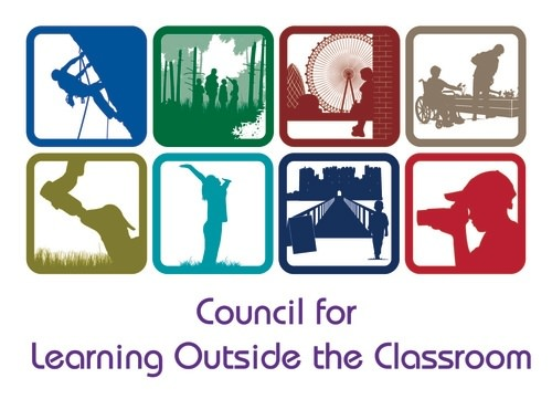 Council for Learning Outside the Classroom (CLOtC)