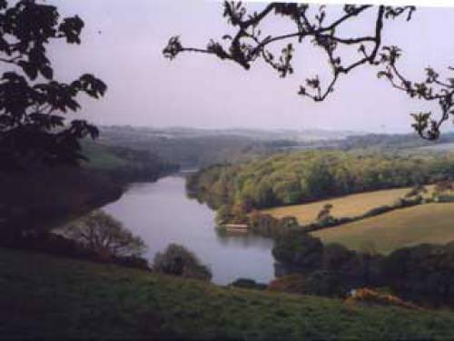 Goongillings Farm