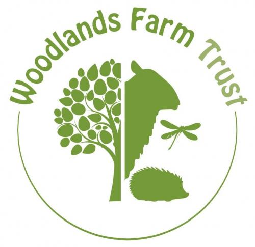 The Woodlands Farm Trust