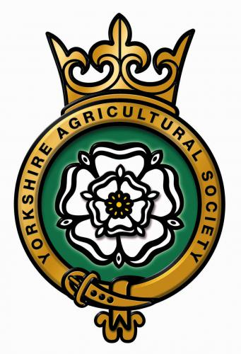 Yorkshire Agricultural Society - Great Yorkshire Showground