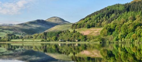 RFS Teaching Trees @ Loweswater