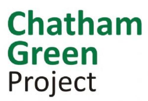 The Chatham Green Project