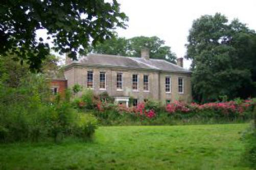 Image result for whitwell hall country centre