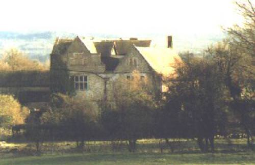 Wick Court (Farms for City Children)