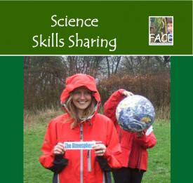 Science Skills Sharing