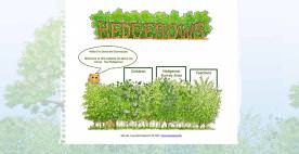 Hedgerows